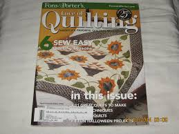 cheap quilting easy patterns find quilting easy patterns deals on