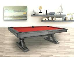 pool table dinner table combo dining pool table combination dining pool table combo billiards pool