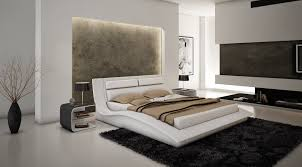 Used Bedroom Furniture For Sale By Owner by Craigslist Chicago Sale Furniture By Owner For Nati Banner Bedroom