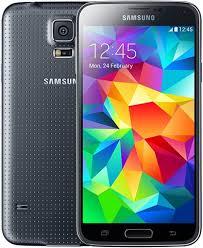 black friday samsung galaxy s5 samsung galaxy s5 16gb black cex uk buy sell donate