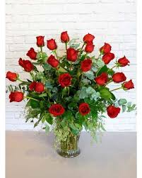 roses delivery roses delivery in newport news pollard s florist