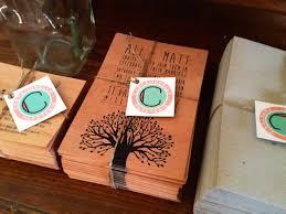 Printing Wedding Invitations Printing Wedding Invitations On Wood Great Success