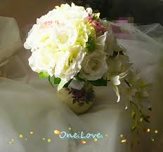 Quinceanera Bouquets Amoll Rakuten Global Market Immediate Delivery Wedding