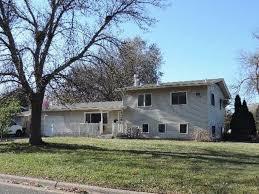 trilevel home brooklyn center split level u0026 tri level homes