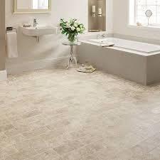 Luxury Vinyl Bathroom Flooring 13 Best Bathroom Flooring Images On Pinterest Bathroom Flooring