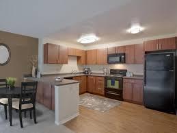 two bedroom apartments san francisco apartments for rent in san francisco ca 1 814 rentals hotpads