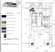 What Is The Floor Plan Bozeman Real Estate Blog