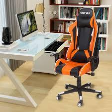 chairs hunt u2013
