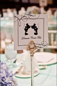 803 best table numbers images on pinterest wedding table numbers