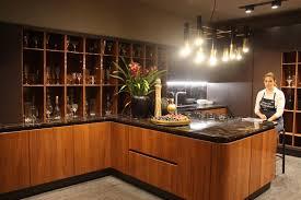 kitchen corner shelves ideas kitchen cabinet corner shelves lanzaroteya kitchen
