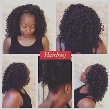 gray marley braid hair shoulder length pre curled crochet braids with marley hair