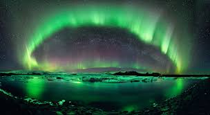 northern lights iceland november iceland in photos the beautiful escape festicket magazine