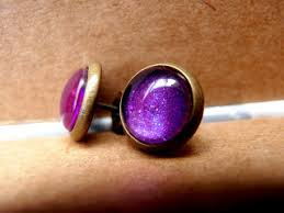 make your own earrings studs saraccino sparkling make your own earrings studs without any