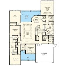 energy saving house plans award winning energy saving house plan eurohouse