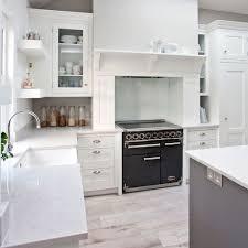 granite countertop white stone kitchen worktops oster 7