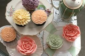 Wedding Cupcake Decorating Ideas Wedding Cupcakes Special Wedding Cupcake Decorating 805107