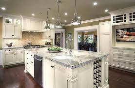 wholesale home interior historic prairie kitchen mud room remodel is architecture mud room