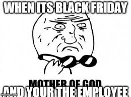Mother Of Meme - mother of god meme imgflip