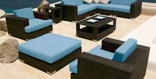 Deep Seat Patio Chair Cushions Patio U0026 Pergola 24x24 Outdoor Seat Cushions Sunbrella Deep Seat