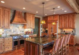 new england kitchen design top 100 rustic kitchen design best photo gallery of interior