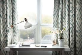 Green And Gold Desk Lamp White And Gold Desk Design Ideas