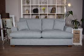 Duck Egg Blue Sofas Uk Stratus 3 Seater Sofa Duck Egg Blue Out Of Stock