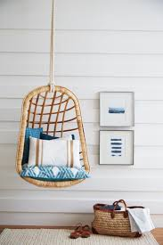 61 best the nautica at home 2016 collection images on pinterest
