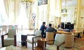 bureau de ministre important bureau de ministre by jules leleu