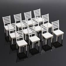 online buy wholesale model house building kits from china model