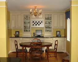 Kitchen Cabinets Wholesale Philadelphia by Kitchen World Inc Kitchen And Bathroom Cabinetry And Design