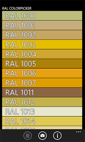 get ral colorpicker microsoft store