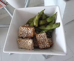 cuisiner japonais cuisiner japonais travels around the