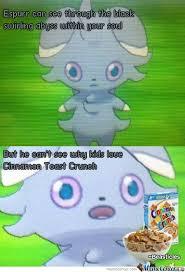 espurr attack pokémon amino