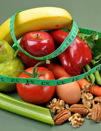 what are the different types of diet therapy with pictures