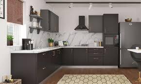 kitchen l ideas wanted l shaped kitchens kitchen almosthomedogdaycare com hgtv