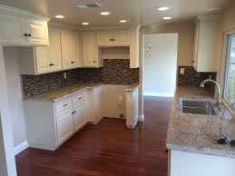 kitchen design rsg 4 homes