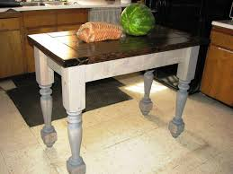 Tuscan Kitchen Islands 100 Wood Legs For Kitchen Island Rustic Country Cottage
