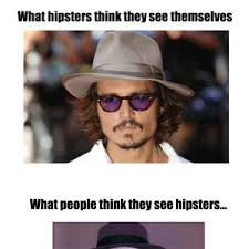 Fedora Hat Meme - you think fedora looks cool think again by me the focker meme