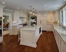 Kitchen Details And Design Category Kitchen Design Home Bunch U2013 Interior Design Ideas