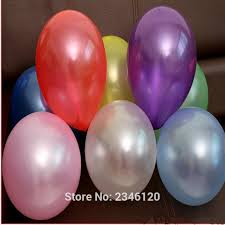 balloon grams compare prices on balloon grams online shopping buy low price