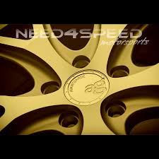 lexus wheels color 19