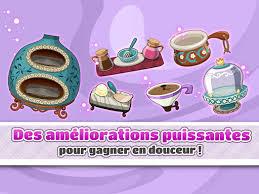 jeu de cuisine android bakery blitz jeu de cuisine pour android télécharger gratuitement