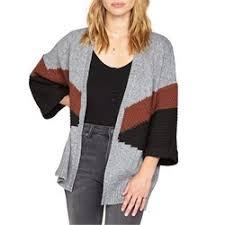 sweaters womens s sweaters