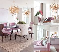 home design trends 2017 be inspired by home decor trends that will shape your house in 2017