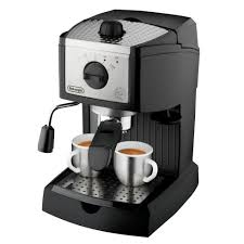 espresso maker electric 18 best espresso machine reviews 2017 amazon espresso makers