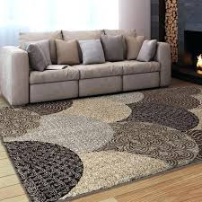 excellent 6x9 area rugs pottery barn youtube with regard to rug