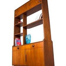 Eames Room Divider Danish Style Mid Century Room Divider Bookshelf Storage Unit Retro