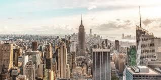cheap new york city deals cook