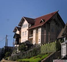 armadale holiday bungalow nuwara eliya for rent in nuwara eliya