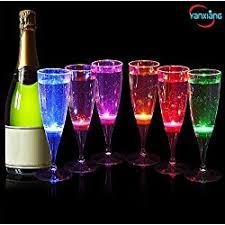 costo bicchieri di plastica prezzi bicchieri coppa di chagne bicchieri coppa di chagne